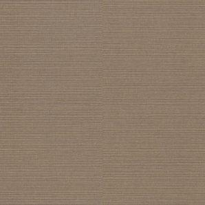 Обои Rasch Textil Palau 228600 фото