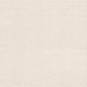 Обои Rasch Textil Palau 228617 фото