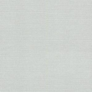 Обои Rasch Textil Palau 228624 фото