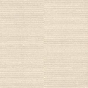 Обои Rasch Textil Palau 228631 фото