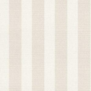 Обои Rasch Textil Palau 228648 фото