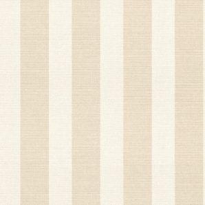 Обои Rasch Textil Palau 228655 фото