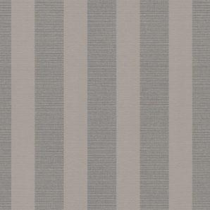 Обои Rasch Textil Palau 228679 фото