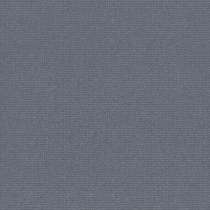 Обои Rasch Textil Palau 228686 фото