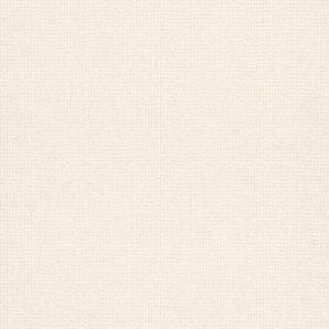 Обои Rasch Textil Palau 228693 фото