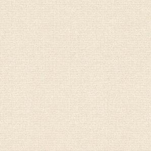 Обои Rasch Textil Palau 228709 фото