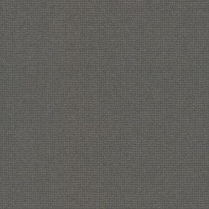 Обои Rasch Textil Palau 228716 фото