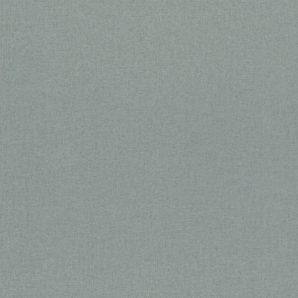 Обои Rasch Textil Palau 228754 фото