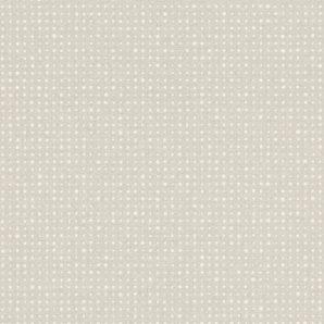Обои Rasch Textil Palau 228815 фото