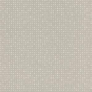 Обои Rasch Textil Palau 228846 фото