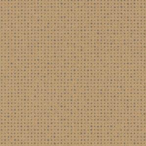 Обои Rasch Textil Palau 228853 фото