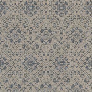 Обои Rasch Textil Palau 228877 фото