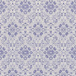 Обои Rasch Textil Palau 228891 фото