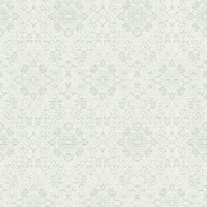 Обои Rasch Textil Palau 228907 фото
