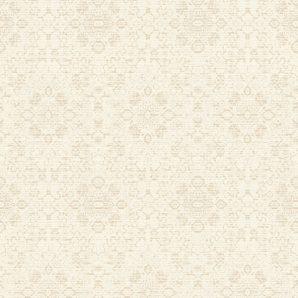 Обои Rasch Textil Palau 228914 фото