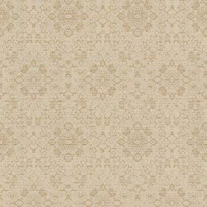 Обои Rasch Textil Palau 228921 фото