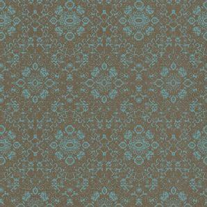 Обои Rasch Textil Palau 228938 фото