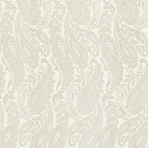 Обои Rasch Textil Palau 229027 фото