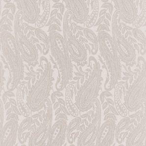Обои Rasch Textil Palau 229034 фото