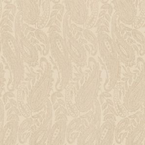 Обои Rasch Textil Palau 229041 фото