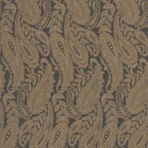 Обои Rasch Textil Palau 229058 фото