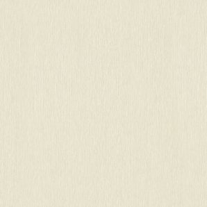 Обои Rasch Textil Pure Linen 3 087405 фото