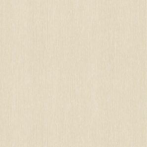 Обои Rasch Textil Pure Linen 3 087412 фото