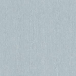 Обои Rasch Textil Pure Linen 3 087443 фото