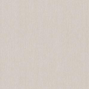 Обои Rasch Textil Pure Linen 3 087474 фото