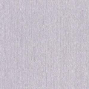 Обои Rasch Textil Pure Linen 3 087481 фото