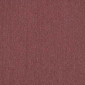 Обои Rasch Textil Pure Linen 3 087498 фото