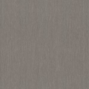 Обои Rasch Textil Pure Linen 3 087504 фото