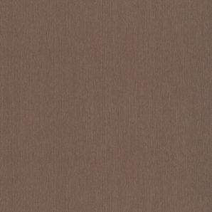 Обои Rasch Textil Pure Linen 3 087511 фото