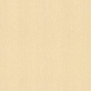 Обои Rasch Textil Pure Linen 3 087566 фото
