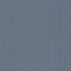 Обои Rasch Textil Pure Linen 3 087580 фото