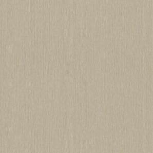 Обои Rasch Textil Pure Linen 3 087603 фото