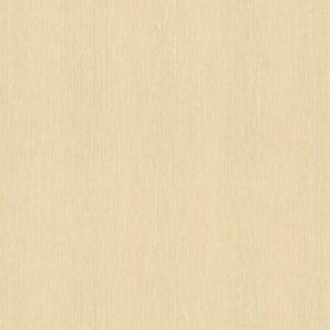 Обои Rasch Textil Pure Linen 3 087658 фото