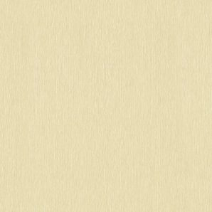 Обои Rasch Textil Pure Linen 3 087665 фото