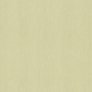 Обои Rasch Textil Pure Linen 3 087672 фото