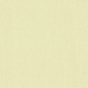 Обои Rasch Textil Pure Linen 3 087719 фото