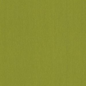 Обои Rasch Textil Pure Linen 3 087757 фото