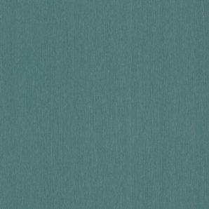 Обои Rasch Textil Pure Linen 3 087771 фото