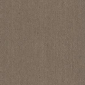 Обои Rasch Textil Pure Linen 3 087795 фото