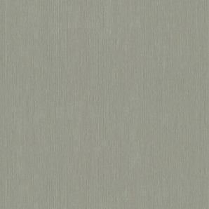 Обои Rasch Textil Pure Linen 3 087863 фото