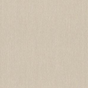 Обои Rasch Textil Pure Linen 3 087870 фото