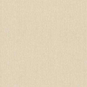 Обои Rasch Textil Pure Linen 3 087887 фото