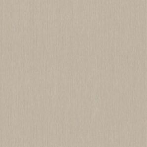 Обои Rasch Textil Pure Linen 3 087894 фото