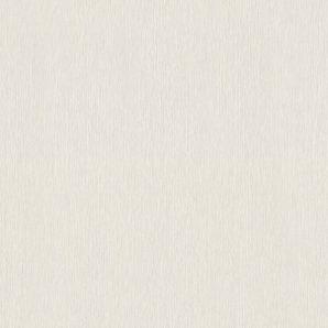 Обои Rasch Textil Pure Linen 3 089171 фото