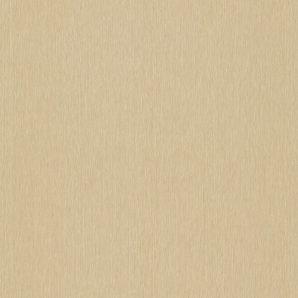 Обои Rasch Textil Pure Linen 3 089188 фото