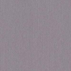 Обои Rasch Textil Pure Linen 3 089195 фото